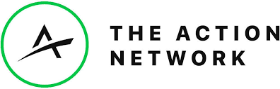 The Action Network